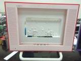 OEM Merk 32 de Televisie van de Duim LED/LCD