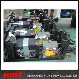 Lcd-Bildschirmanzeige-Zeile interaktive UPS 500va-1200va