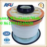 filtro da combustibile automatico di alta qualità 23390-0L041 per Totota (23390-0L041)