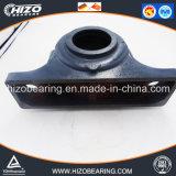 Первоначально изготовление подшипника Китая опорного подшипника скольжения подушки вставки (UCFU312/UCFU313/UCFU314/UCFU315/UCFU316/UCFU317/UCFU318)