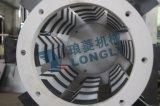 Tipo laminatoio Nano orizzontale di Pin di NT-V60L della sabbia