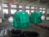 石炭のプラントまたはぬれた材料のためのPcxkシリーズ採鉱設備または採鉱の粉砕機または砕石機または押しつぶす機械