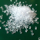 HDPE Granules/High - dichtheid Polyethylene 7000f