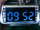 Écran LCD d'écran LCD de Tn de calculatrice