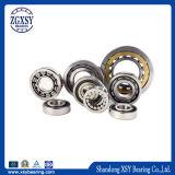 Roulement à rouleaux cylindrique de prix usine N222 avec la qualité