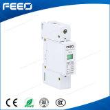 Foto-voltaischer PV-System 2p 25A 20ka 500V Wechselstrom-Überspannungsableiter