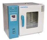 Horno de secado a temperatura constante (WH) Esterilizador de horno
