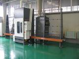 Умеренная цена для автоматической машины Sandblasting сделанной в Кита