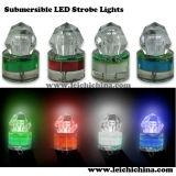 深海LEDのストロボ水中釣ライト