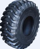 E3 / L3, G2 / L2, E4 / L4, L5, L5s Grader, Off-The-Road, Loader, OTR Tire