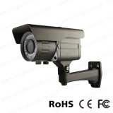 1080P высокая камера пули CCTV определения 2.0MP Ahd водоустойчивая