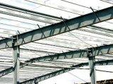 Verificado: Más barato Todos los tipos de luz de acero Casa (LTW0037)