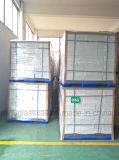 10ml het amberFlesje van het Glas voor Medische Verpakking