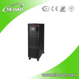 UPS in linea 10kVA commercio all'ingrosso in linea dell'UPS di 3 fasi a Shenzhen