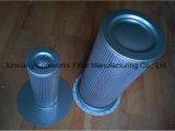 02250109-319, separatore di olio dell'aria 02250109-321 per la serie degli st dei compressori di Sullair