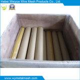 高品質304の物質的なステンレス鋼の金網