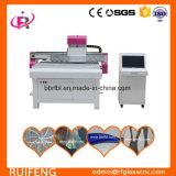 Mise à niveau de nouvelles machines CNC Cut Glass (RF3826AIO)