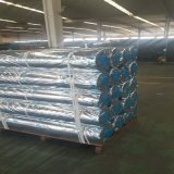 HDPE van 100% Pallet Netto Wraping