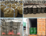 Nettoyage de généraliste Gl Gh Grderusting renforçant la granulation en acier de grenaillage à écrouissage de traitement préparatoire