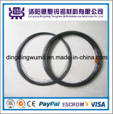 高品質99.95% High Purity Twisted Tungsten Wire、Factory PriceのStranded Tungsten Wires