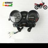 Ww-7272 het Instrument van de motorfiets, de Snelheidsmeter van de Motorfiets YAMAHA,