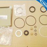Комплекты для ремонта управления рулем силы Тойота поставкы 04445-35100