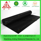 fodera di Geomembrane dell'HDPE di 1mm 1.2mm 1.5mm