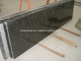 Graniet en Marmeren Countertops/Countertops Kitchentops/Kitchen