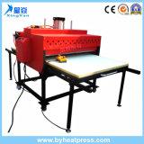 X-Y043油圧二重位置の熱の出版物機械