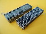 """Tipo fermi ondulati di Senco di serie di X08 lunghezza di 1/2 """""""