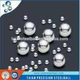 Китайский шарик G100 304 Ss нержавеющей стали Manufaturer Китая стальных шариков