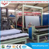Do Polyolefin Thermoplastic barato de Tpo do preço da fonte da fábrica membrana Waterproofing