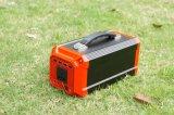 Крен силы высокого качества миниый портативный с батареей лития