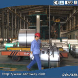 De Rol AISI 430 van de Bladen van het roestvrij staal