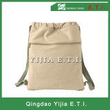 Organische Baumwolle Cinchpack