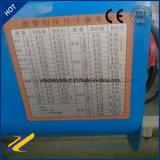 Hydraulischer Schlauch-Quetschwerkzeuge mit CER und ISO9001
