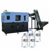 5L de Blazende Machine van de Fles van het huisdier/het Vormen van de Slag de Plastic Fles die van de Machine Machine maakt