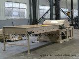 Máquina automática de la apertura de la fibra de la maquinaria no tejida
