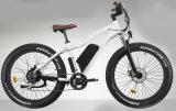 Bewegungsfetter Gummireifen-Gebirgselektrisches Fahrrad des Spaß-8