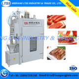 Qualitäts-Rauch-Haus für Verkauf/rauchenden Haus-Fleisch Somke Generator