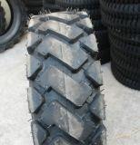 24.00-79, 33.00-51, 36.00-51 riesiger OTR Reifen-Schlussteil-Reifen weg vom Straßen-Reifen-Bergbau-Reifen