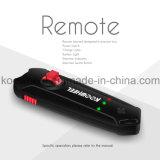 Prix électrique de planche à roulettes de Koowheel d'homologation d'UL de RoHS de la CE de vente en gros