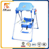 Chinese Swing bebê com Canopy Cheap Price Wholesale