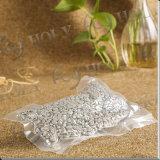 Kalziumoxid-Entschäumungsmittel Masterbatch