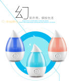 [2ل] تصميم جميل [أم] كهربائيّة نكهة سد هواء ناشر