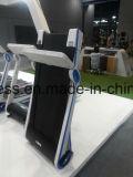 Heißer Verkaufs-passte neues Art-Cer Homeuse motorisierte Tretmühle an