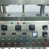 Het fabriek Gemaakte 30L Scherm van de Zon Vacuüm Emulgerende het Mengen zich Machine