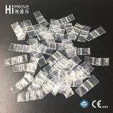 Ht-0584 de Zakken van de juwelen van de Appel van het Merk Hiprove