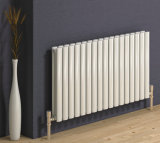 Fabricantes del radiador para el radiador del aluminio de la calefacción