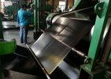 니트릴 격막, 니트릴 장, 산업 물개를 위한 니트릴 Rolls